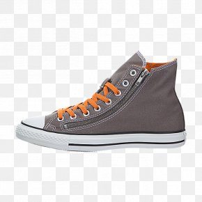 Chuck Taylor Basketball Player - Sports Shoes Chuck Taylor All-Stars Converse Reebok PNG