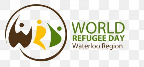 World Refugee Day - World Refugee Day 20 June United Nations General Assembly PNG
