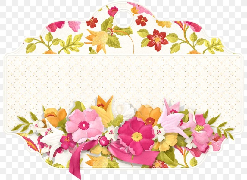 Clip Art Borders And Frames Image Paper Illustration, PNG, 800x599px, Borders And Frames, Art, Cut Flowers, Floral Design, Flower Download Free