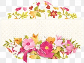 Beau Frame - Clip Art Borders And Frames Image Paper Illustration PNG