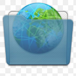World Wide Web - Internet Computer Network PNG