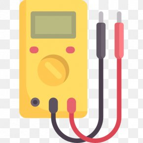 Electronica - Electrician Electricity Electronics Electrical Engineering PNG