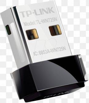 Laptop - Laptop TP-Link Wireless USB Wireless Network Interface Controller Wi-Fi PNG