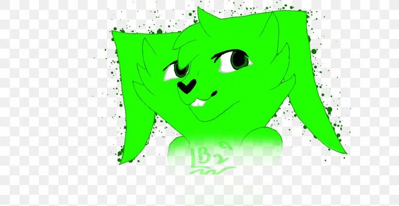 Illustration Leaf Logo Clip Art Product Design, PNG, 1176x608px, Leaf, Animal, Brand, Character, Computer Download Free
