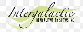 United States - Intergalactic Bead & Jewelry Show United States Hotel Chalet Svizzero Bio- & Wohlfühlpension Krennleiten PNG