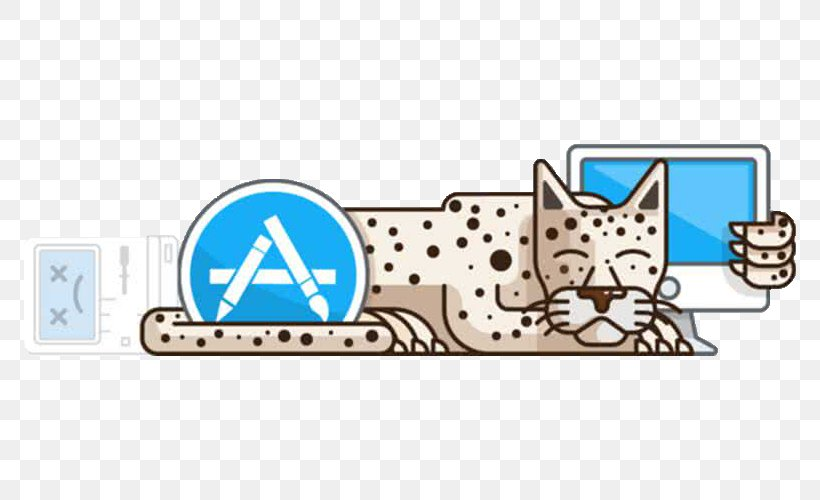 Macintosh MacOS Mac OS X Snow Leopard Operating System MacBook, PNG, 800x500px, Macintosh, App Store, Apple, Application Software, Area Download Free