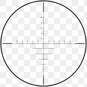 Scope - Madrid Circle Angle Surface Area Pattern PNG