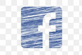 Mark Zuckerberg - Social Media Facebook Social Network Advertising PNG