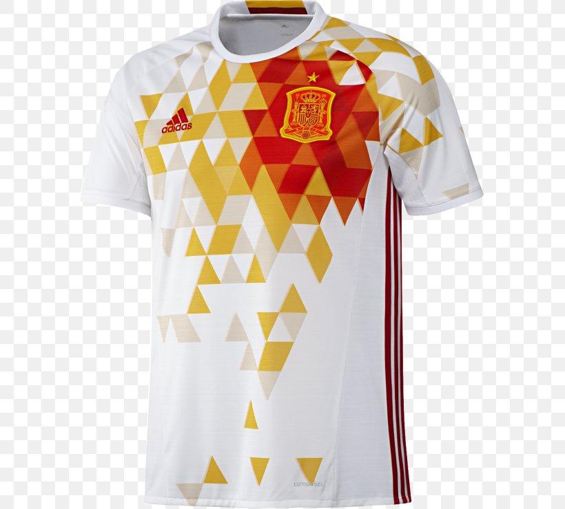 pómulo sensibilidad Representar  Spain National Football Team T-shirt Jersey Kit, PNG, 740x740px, 2017, 2018  Fifa World Cup, Spain