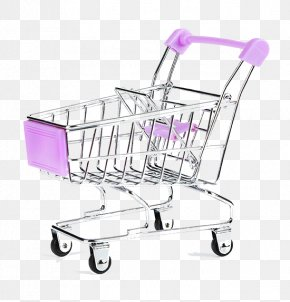 Supermarket Shopping Cart - Amazon.com Shopping Cart Toy Supermarket PNG