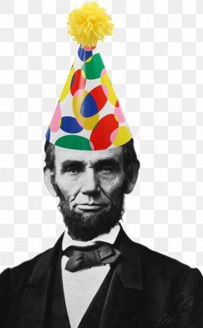 United States - Assassination Of Abraham Lincoln United States Gettysburg Address American Civil War PNG
