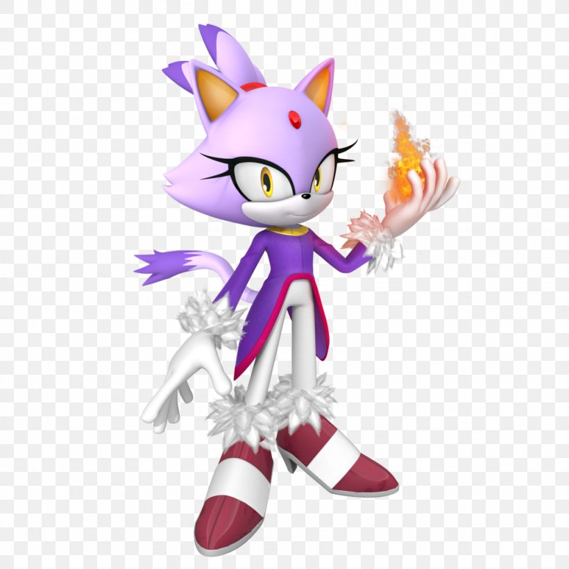 Sonic Rush Adventure Sonic Generations Knuckles The Echidna Cat Amy Rose, PNG, 1024x1024px, Sonic Rush Adventure, Amy Rose, Blaze The Cat, Burning Blaze, Cat Download Free