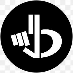 Eva Mendes - Strategic Planning Logo Business Development Plus Recordings PNG