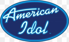 Season 9 Television Show Logo Contestant FinaleOthers - American Idol PNG