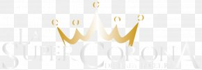 Corona Logo - Logo Brand Desktop Wallpaper Font PNG