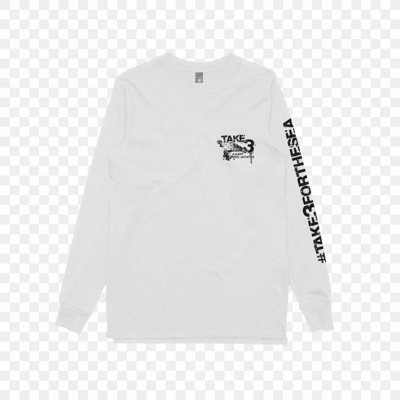 Long-sleeved T-shirt Long-sleeved T-shirt Clothing Outerwear, PNG, 2200x2200px, Tshirt, Active Shirt, Black, Black M, Brand Download Free