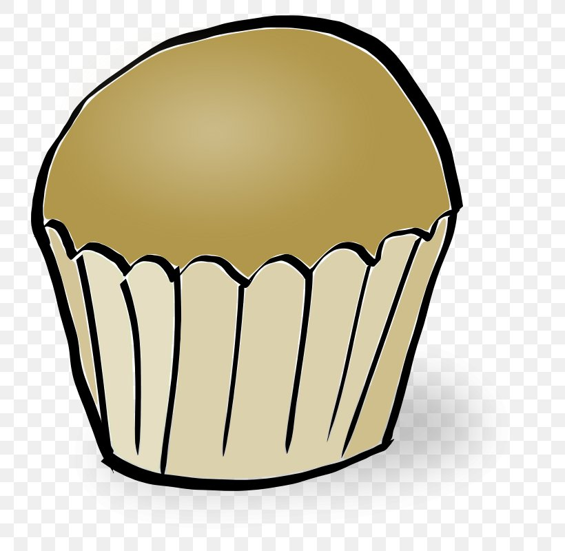 Muffin Cupcake Frosting Icing Chocolate Chip Clip Art Png 800x800px Muffin Blueberry Bread Breakfast Cake