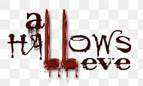 Angel Aura - Art Design Image Logo PNG