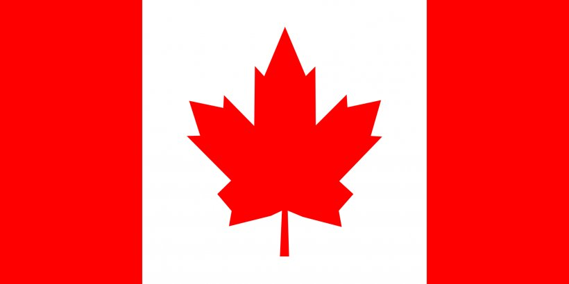 Flag Of Canada Maple Leaf Great Canadian Flag Debate, PNG, 1969x985px, Canada, Coat Of Arms Of Ontario, Flag, Flag Institute, Flag Of Canada Download Free