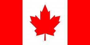 Canada Flag Transparent - Flag Of Canada Maple Leaf Great Canadian Flag Debate PNG
