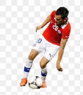 Charles Schreiner Iii - Jersey 2012–13 Primera B Nacional Team Sport Chile National Football Team PNG