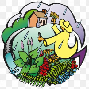New Jersey Department Of Environmental Protection - Montgomery County Garden Clip Art PNG