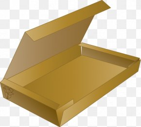 Product Box Design - Product Design Rectangle PNG