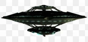 Ufo - United States Mother Ship Extraterrestrial Life Mothership Zeta PNG