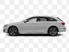 Audi 18 0 1 - 2018 Audi A3 2017 Audi A4 2018 Audi A4 Allroad Mazda PNG
