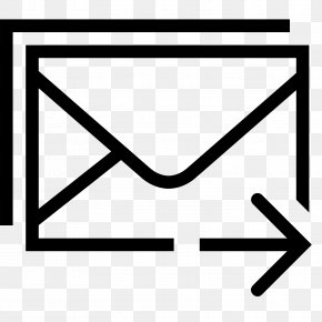 Email - Communication PNG