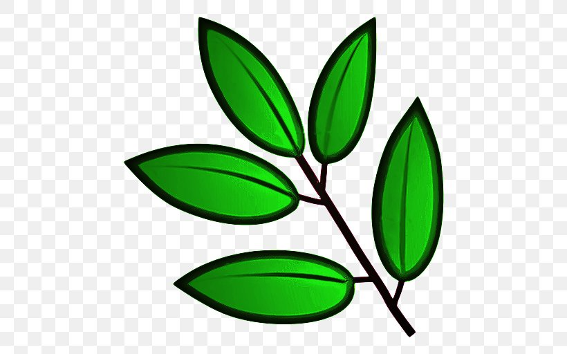 Green Leaf Background, PNG, 512x512px, Branch, Flower, Green, Leaf, Plant Download Free