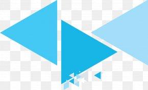 Header - Magic: The Gathering Android Google Play PNG