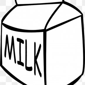 Milk - Milk Bottle Colouring Pages Coloring Book Dairy Products PNG