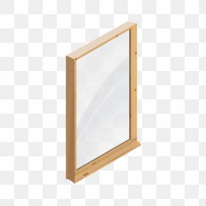 Window - Window Blinds & Shades Insulated Glazing Door Vitre PNG