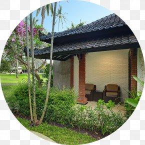 Hotel - Candi Beach Resort And Spa Candi Dasa Hotel Bungalow Villa PNG