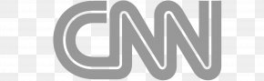 Satellite TV - CNN En Español Fox News United States Of America PNG