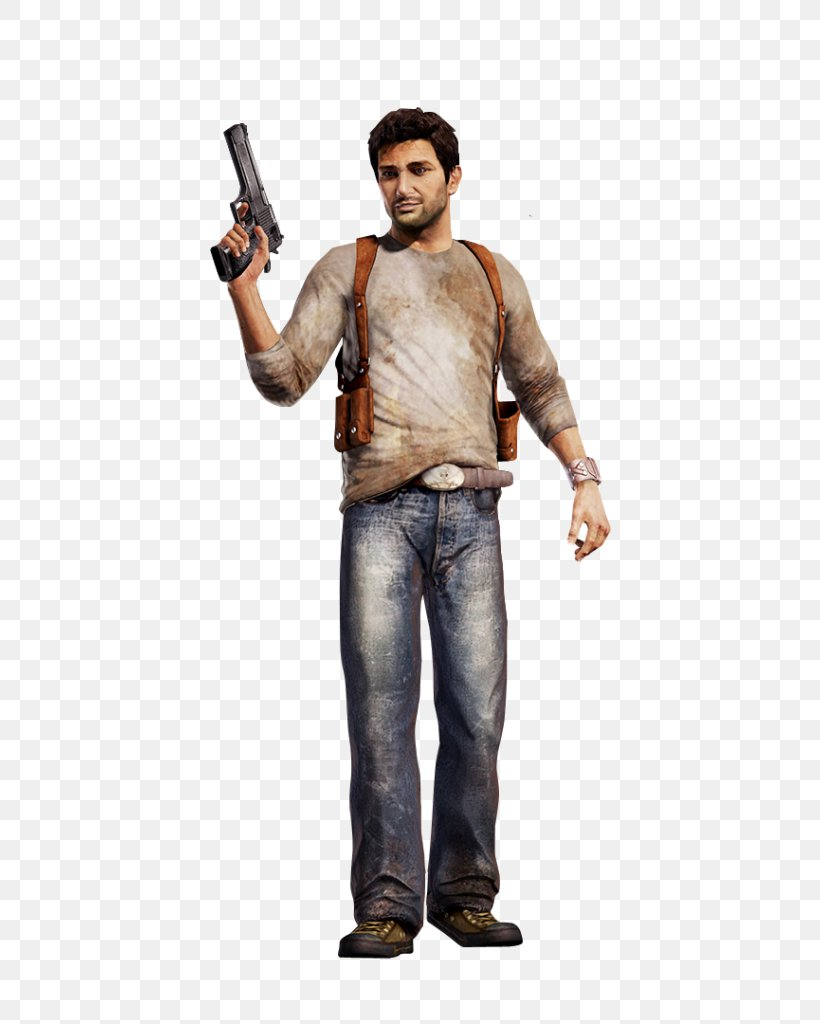 Francis Drake Uncharted Drake S Fortune Uncharted 4 A Thief S