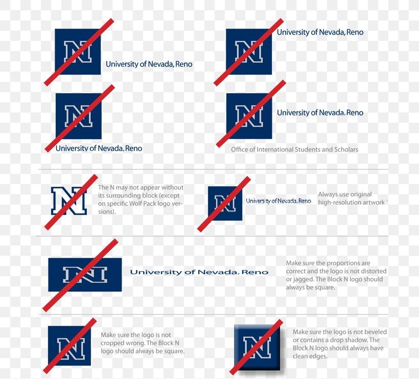 Logo Organization Brand Font, PNG, 700x741px, Logo, Area, Bevel, Brand, Diagram Download Free