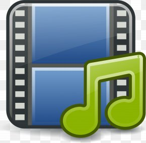 Media - Windows Media Player Clip Art PNG