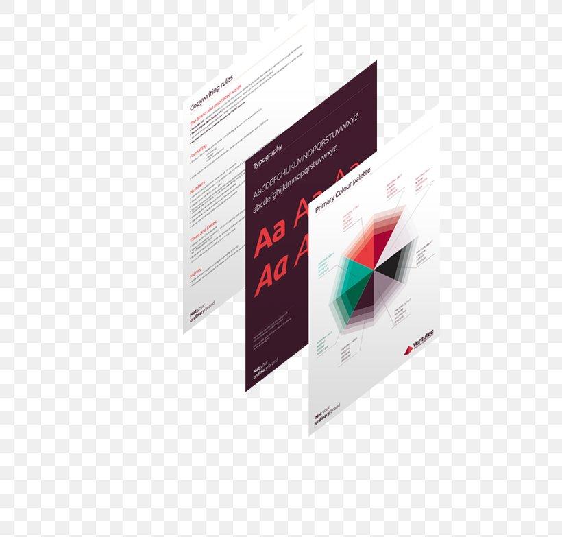 Brand Logo, PNG, 464x783px, Brand, Advertising, Logo, Multimedia Download Free
