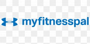 Gym - MyFitnessPal Physical Fitness Fitness App Data Breach Weight Loss PNG