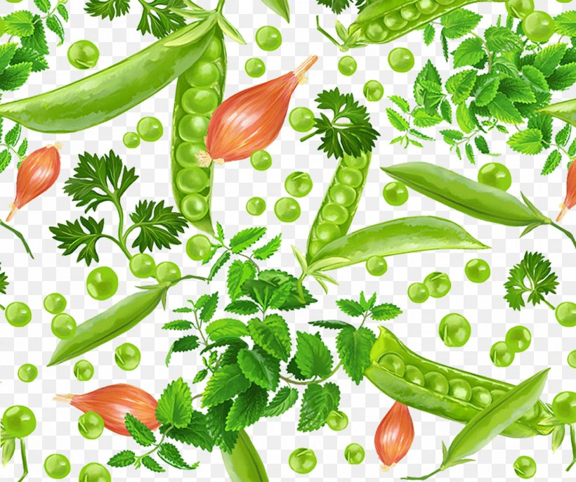 Pea Birds Eye Chili Food, PNG, 2391x2001px, Pea, Bean, Bell