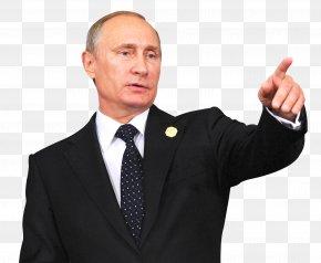 Vladimir Putin - Vladimir Putin Russia Ukraine 2014 G20 Brisbane Summit PNG