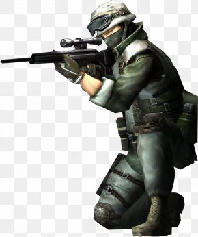 FPSCounter Strike - War Rock Counter-Strike: Global Offensive Sniper Games. City Of Shadows: Gun Sniper Games Sniper 3D Gun Shooter: Free Shooting Games PNG