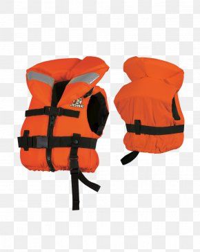 Life Jacket Images Life Jacket Transparent Png Free Download