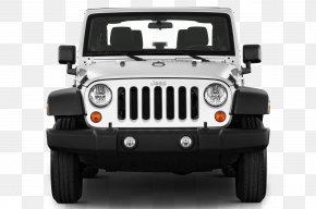 Lincoln - 2016 Jeep Wrangler Car 2012 Jeep Wrangler 2015 Jeep Wrangler PNG