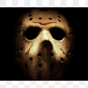 Friday The 13th Part 2 - Friday The 13th: The Game Jason Voorhees Michael Myers Film PNG