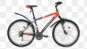 Spring Forward - Giant Bicycles Bicycle Shop Cycling Mountain Bike PNG