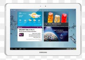 Samsung - Samsung Galaxy Tab 2 10.1 Samsung Galaxy Tab 2 7.0 Samsung Galaxy Tab 10.1 Samsung Galaxy Tab 3 8.0 PNG