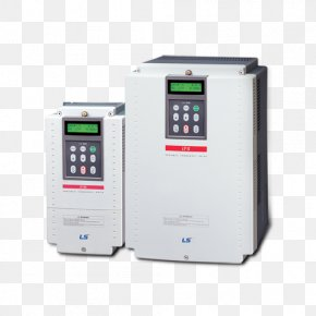 Variable Speed Drive - Variable Frequency & Adjustable Speed Drives Power Inverters Frequency Changer Circuit Breaker Voltage Converter PNG